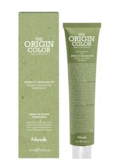 Nook Origin Color 5.5 100ml