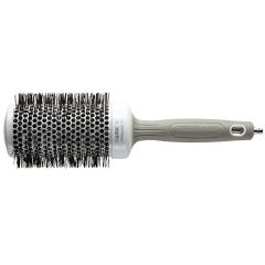 Olivia Garden Ceramic Ion Thermal Brush 55 mm