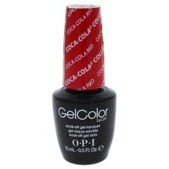 OPI Gelcolor Lac C13A 15ml