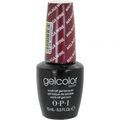 OPI Gelcolor Lac L87A 15ml
