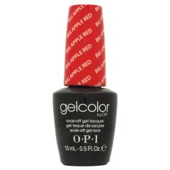 OPI Gelcolor Lac N25A 15ml