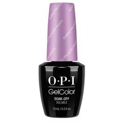 OPI Gelcolor Lac V34A 15ml
