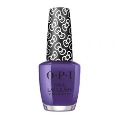 OPI Nail Lacquer Lac Hello Kitty Pretty 15ml