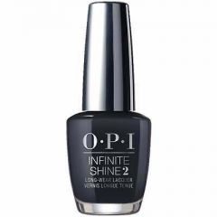 OPI Infinite Shine2 Lac U18 15ml
