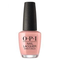 OPI Nail Lacquer Lac N52 15ml