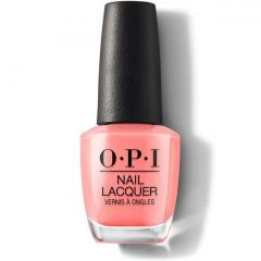 OPI Nail Lacquer Lac N57 15ml