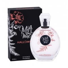 Jesus Del Pozo Mia Me Mine 100ml