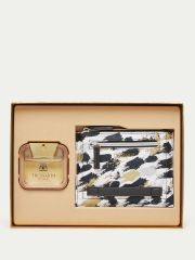 Trussardi My Land 50ml Set Cadou
