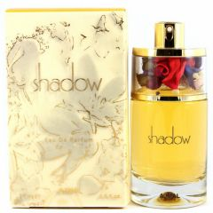 Ajmal Shadow For Her 75ml