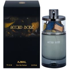 Ajmal Accord Boise 75ml