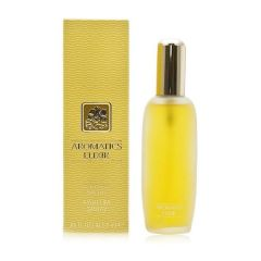 Clinique Aromatics Elixir 25ml