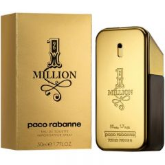 Paco Rabanne One Million 50ml