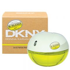 DKNY Be Delicious 30ml