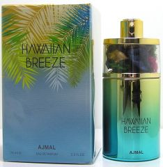 Ajmal Hawaiian Breeze 75ml