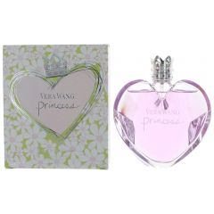 Vera Wang Flower Princess 100ml
