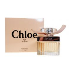 Chloe Signature 50ml