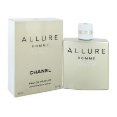 Chanel Allure Homme Edition Blanche 150ml