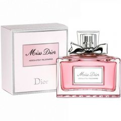 Dior Miss Dior Absolutely Blooming 100ml