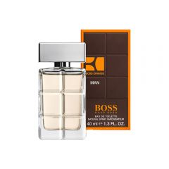 Hugo Boss Orange Man 40ml