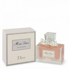 Dior Miss Dior Parfum 100ml