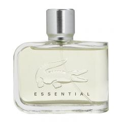 Lacoste Essential 50ml