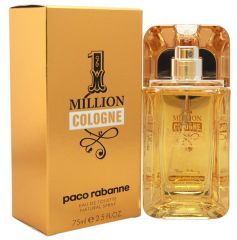 Paco Rabanne One Million 75ml