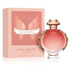 Paco Rabanne Olympea Legend 50ml