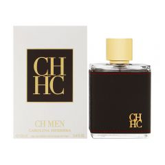 Carolina Herrera CH Men 100ml
