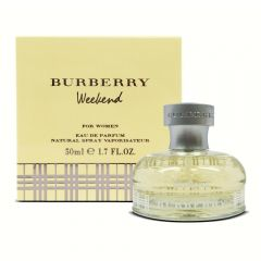Burberry Weekend 50ml
