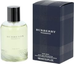 Burberry Weekend for Men 50ml