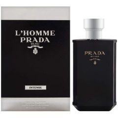 Prada L'Homme Intense 100ml