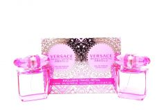 Versace Bright Crystal Absolu 2x30ml