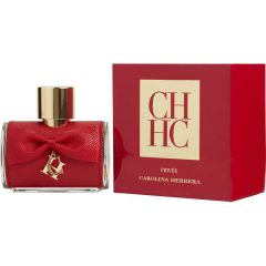 Carolina Herrera CH Privée 80ml