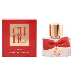 Carolina Herrera CH Privée 30ml