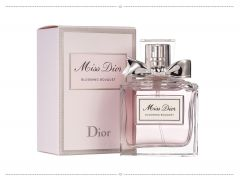 Dior Miss Dior Blooming Bouquet 30ml