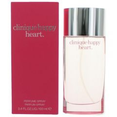 Clinique Happy Heart 100ml