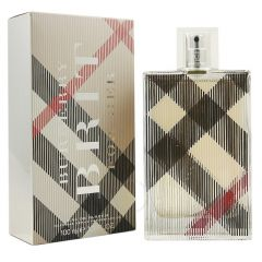 Burberry Brit for Her Parfum 100ml