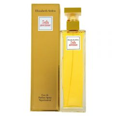Elizabeth Arden 5th Avenue 125ml Tester