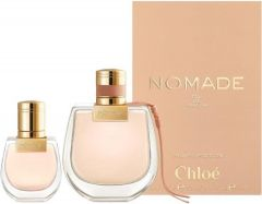 Chloé Nomade Set 50ml+20ml