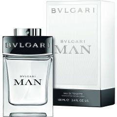 Bulgari Man 100ml