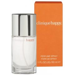Clinique Happy 30ml