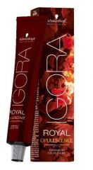Schwarzkopf Professional Igora Royal Opulescence 8.19 60ml
