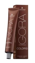 Schwarzkopf Professional Igora Color10 8.4 60ml