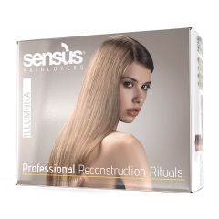 Sensus Illumyna Professional Reconstruction Rituals