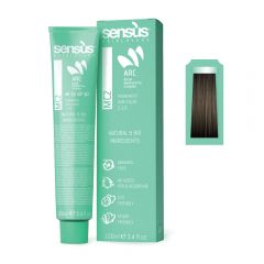 Sensus MC2 7.0 100ml