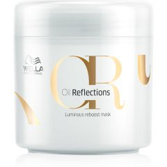 Wella Oil Reflections Luminous Reboost Masca 150ml