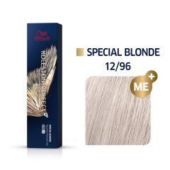 Wella Koleston Perfect Me + Special Blonde 12/96 60ml