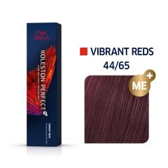 Wella Koleston Perfect Me + Vibrant Reds 44/65 60ml