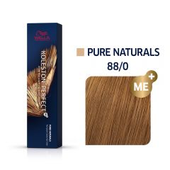 Wella Koleston Perfect Me + Pure Naturals 88/0 60ml