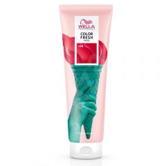 WELLA COLOR FRESH CREATE Masca Rosu 150ml